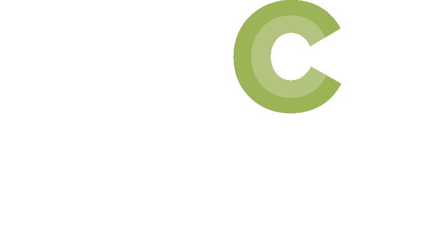 Metal Cutting Corporation